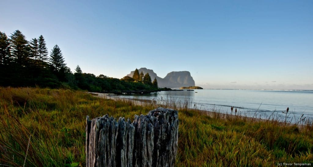 Lord Howe Island Weather And When To Visit The Travel Temple